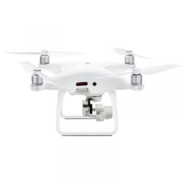 Квадрокоптер DJI Phantom 4 Pro v2.0-2