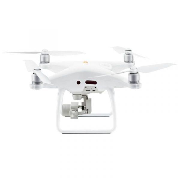 Квадрокоптер DJI Phantom 4 Pro v2.0-4