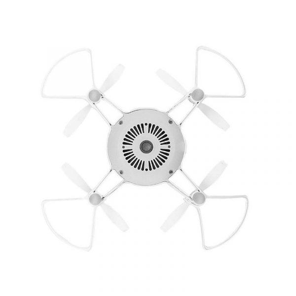 Квадрокоптер Xiaomi Mitu Minidrone 720P-3