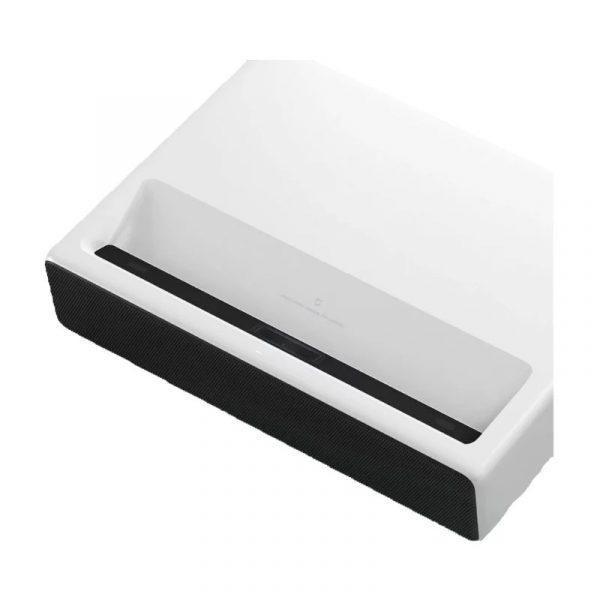 Лазерный проектор Xiaomi Laser Projection TV (MJJGYY02FM)-1