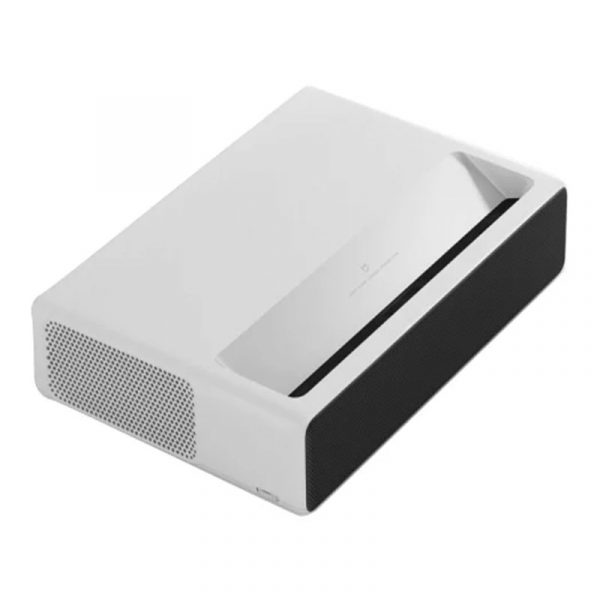 Лазерный проектор Xiaomi Laser Projection TV (MJJGYY02FM)-3