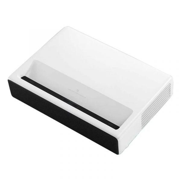 Лазерный проектор Xiaomi Laser Projection TV (MJJGYY02FM)