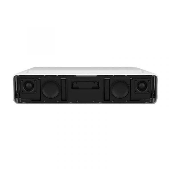 Лазерный проектор Xiaomi Laser Projection TV (MJJGYY02FM)-8