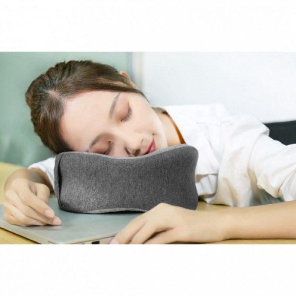 Массажная подушка Xiaomi TJ001-4