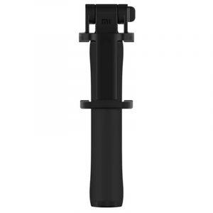 Монопод для селфи Xiaomi Black (черный)