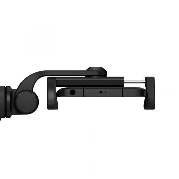 Монопод - штатив Xiaomi Selfie Stick Bluetooth Black (черный)-4