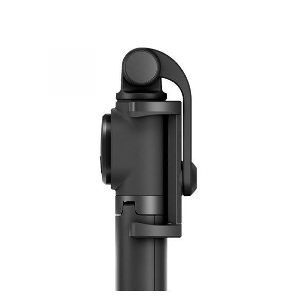 Монопод - штатив Xiaomi Selfie Stick Bluetooth Black (черный)-3