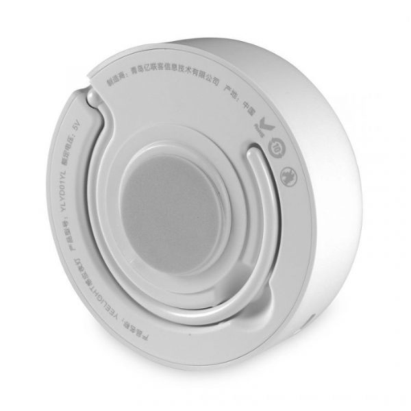 Ночной светильник Xiaomi Yeelight Smart Nightlight-2