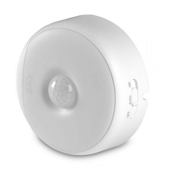 Ночной светильник Xiaomi Yeelight Smart Nightlight