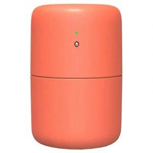 Увлажнитель воздуха Xiaomi VH Desktor USB Humidifier Red (красный)