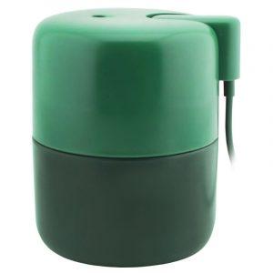 Увлажнитель воздуха Xiaomi VH Desktor USB Humidifier Green (зеленый)