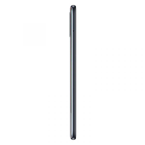 Смартфон Samsung Galaxy A51 (2019) 4/64 Gb Black (черный)-5