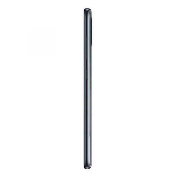 Смартфон Samsung Galaxy A51 (2019) 4/64 Gb Black (черный)-6