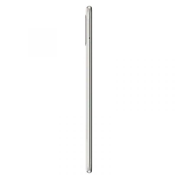 Смартфон Samsung Galaxy A51 (2019) 4/64 Gb White (белый)-5