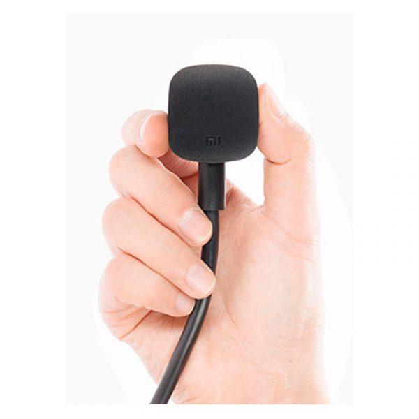 Сетевой адаптер Xiaomi Mi Power Strip (3 розетки + 3 USB) Black (черный)-8