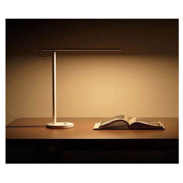 Настольная лампа Xiaomi Mi Smart LED-8