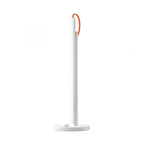 Настольная лампа Xiaomi Mi Smart LED-7
