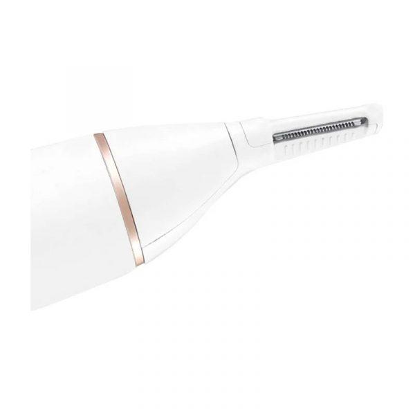 Триммер для волос Xiaomi Soocas N1 White (белый)-1