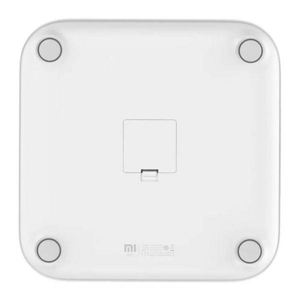 Умные весы Xiaomi Mi Body Composition Scale 2-3