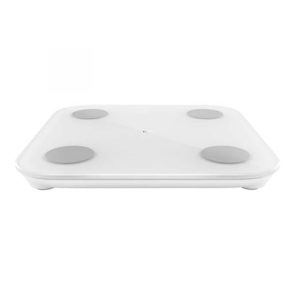 Умные весы Xiaomi Mi Body Composition Scale 2-2