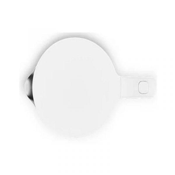 Умный чайник Xiaomi Mi Smart Kettle Bluetooth White (белый)-2