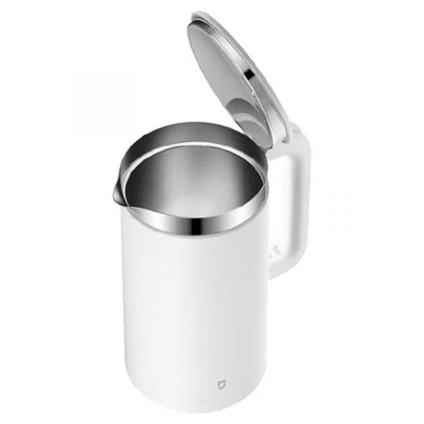 Умный чайник Xiaomi Mi Smart Kettle Bluetooth White (белый)-1