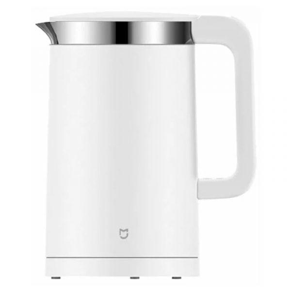 Умный чайник Xiaomi Mi Smart Kettle Bluetooth White (белый)