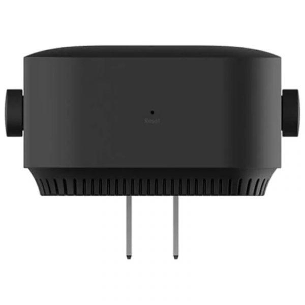 Wi-Fi усилитель сигнала (репитер) Xiaomi Mi Wi-Fi Amplifier Pro Black (черный)-2