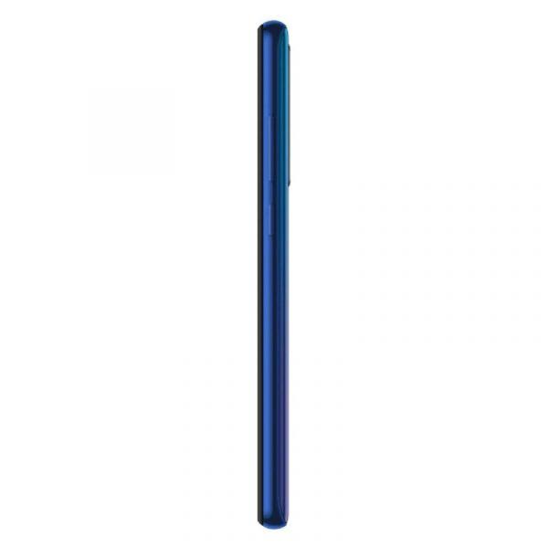 Смартфон Xiaomi Redmi Note 8 Pro 6/128Gb Blue Синий-3