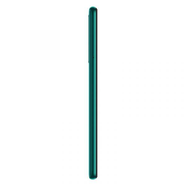Смартфон Xiaomi Redmi Note 8 Pro 6/128Gb Green (зеленый)-3