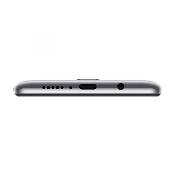 Смартфон Xiaomi Redmi Note 8 Pro 6/128Gb White (белый)-5