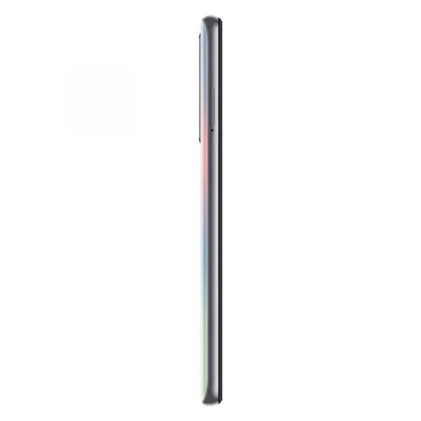 Смартфон Xiaomi Redmi Note 8 Pro 6/128Gb White (белый)-4