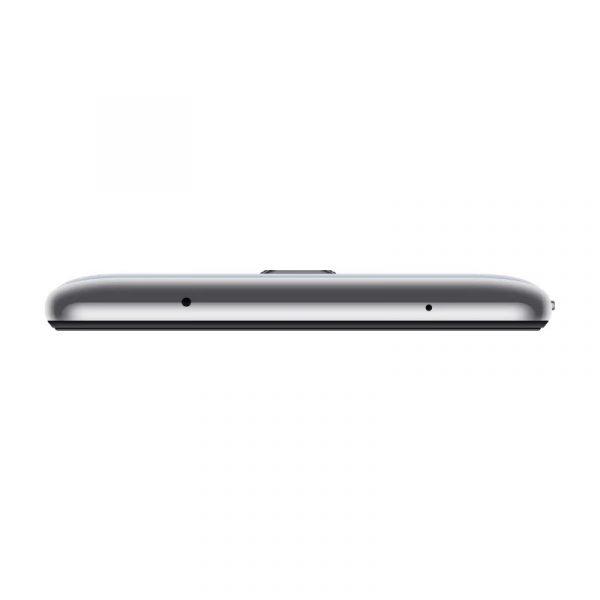 Смартфон Xiaomi Redmi Note 8 Pro 6/128Gb White (белый)-6