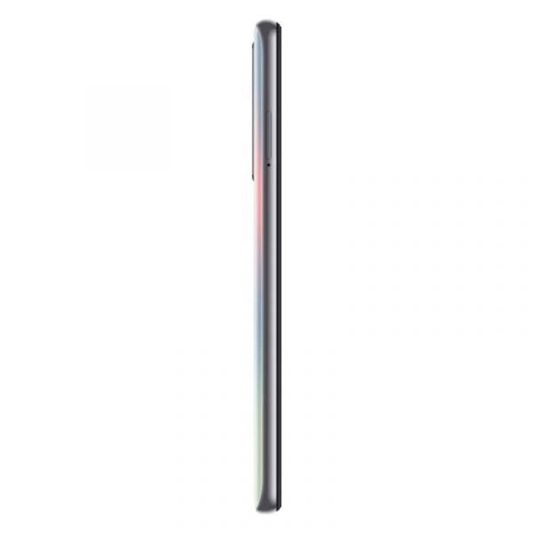 Смартфон Xiaomi Redmi Note 8 Pro 6/64Gb White Белый-4