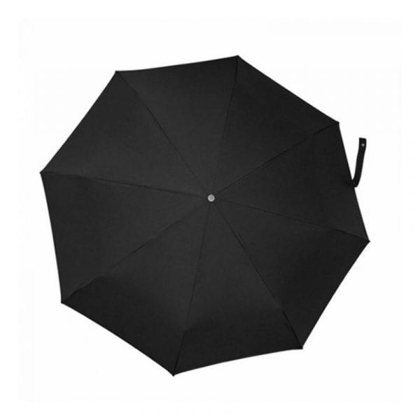 Зонт Xiaomi 90 Points All Purpose Black (черный)-3
