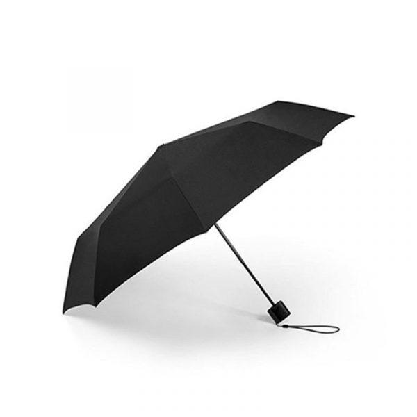 Зонт Xiaomi 90 Points All Purpose Black (черный)-1