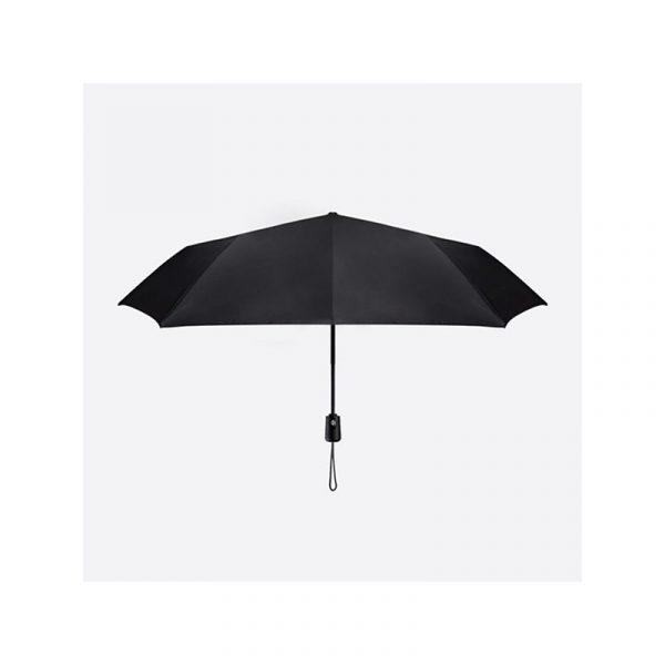 Зонт Xiaomi 90 Points All Purpose Black (черный)-4