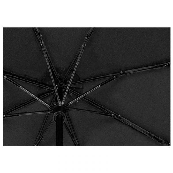 Зонт Xiaomi MiJia-2