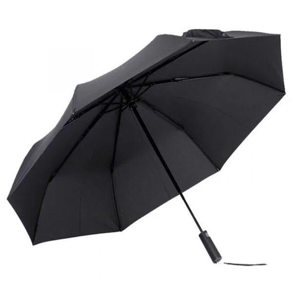 Зонт Xiaomi MiJia-1