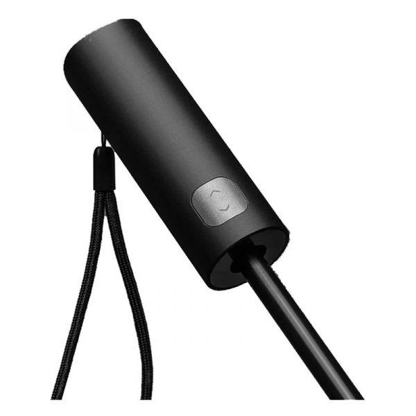 Зонт Xiaomi MiJia-4