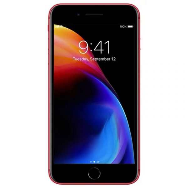 Смартфон Apple iPhone 8 64 Gb (Product) Red (красный)