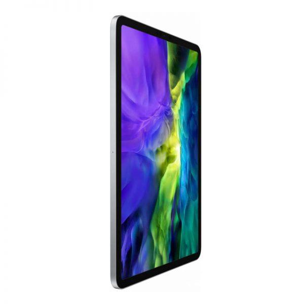 Apple iPad Pro 11 Wi-Fi 256GB (2020) Silver-3