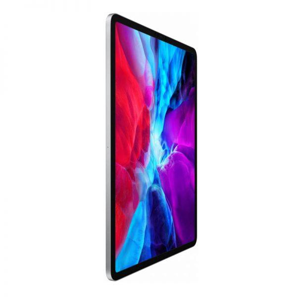 Apple iPad Pro 12.9 Wi-Fi 256GB (2020) Silver-3