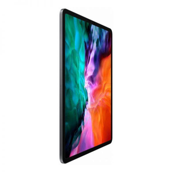 Apple iPad Pro 12.9 Wi-Fi 256GB (2020) Space gray-3