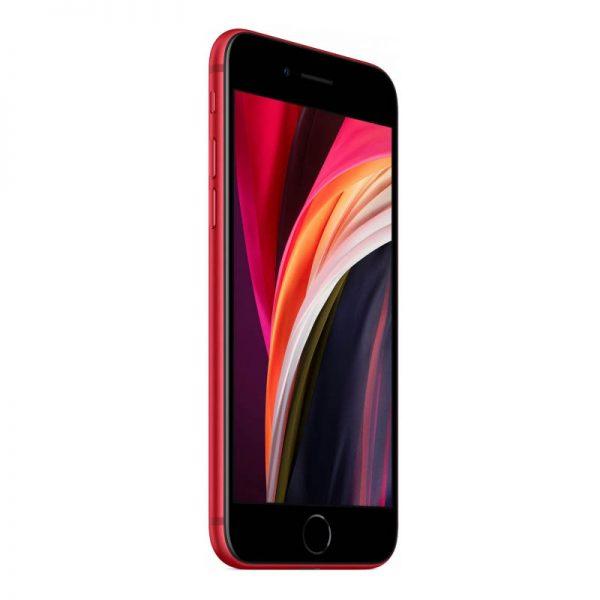 Мобильный телефон Apple iPhone SE 2020 128GB ((PRODUCT) RED™)-3