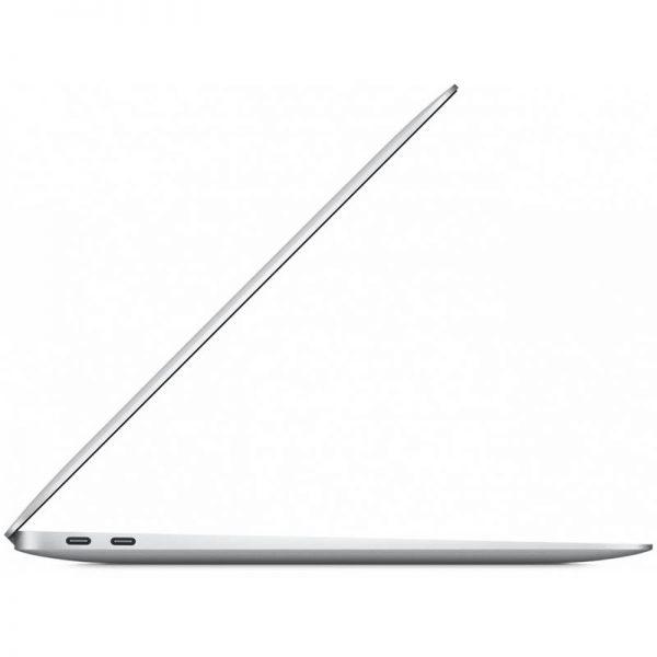 "Ноутбук Apple MacBook Air 13.3"" Core i3 1,1 ГГц, SSD 256 Гб (серебристый)-3"