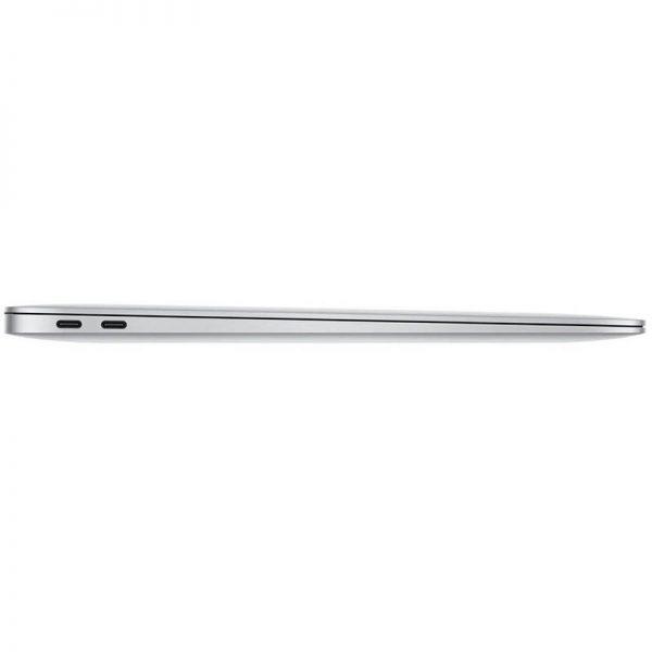 "Ноутбук Apple MacBook Air 13.3"" Core i3 1,1 ГГц, SSD 256 Гб (серебристый)-4"
