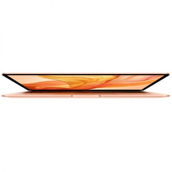 """Ноутбук Apple MacBook Air 13.3"""" Core i3 1,1 ГГц, SSD 256 Гб (золотой)-3"""