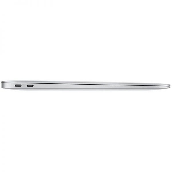 "Ноутбук Apple MacBook Air 13.3"" Core i5 1,1 ГГц, SSD 512Гб (серебристый)-4"