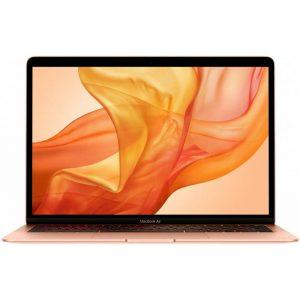 """Ноутбук Apple MacBook Air 13.3"""" Core i5 1,1 ГГц, SSD 512Гб (золотой)-1"""